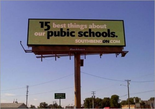 impressive erection - pubic school