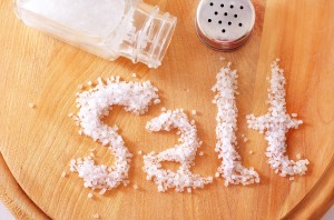 salt smaller image