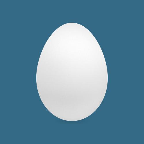 2011-03-12-twitter-egg
