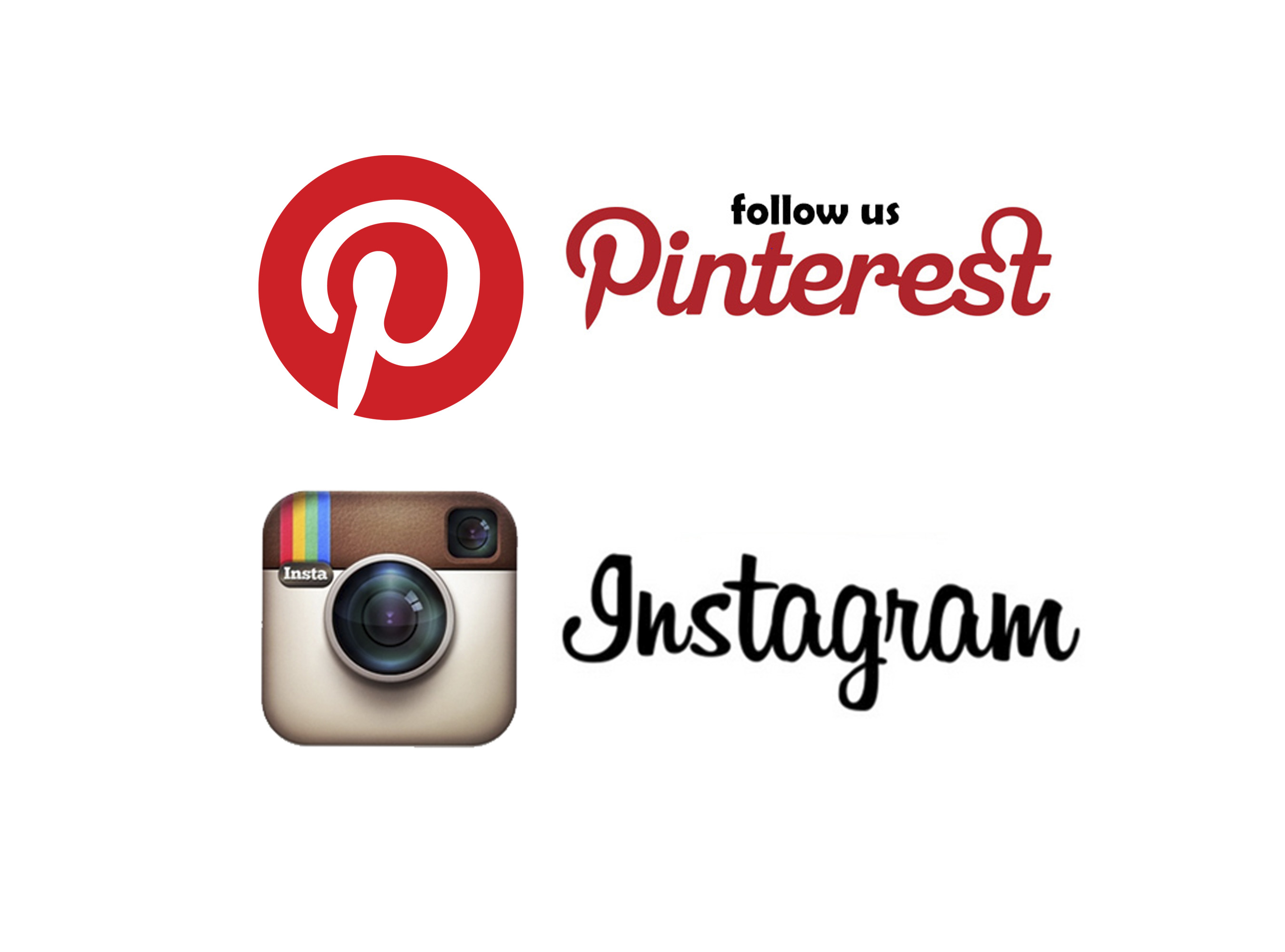 b1c87dac768 Comparing Pinterest and Instagram for your business