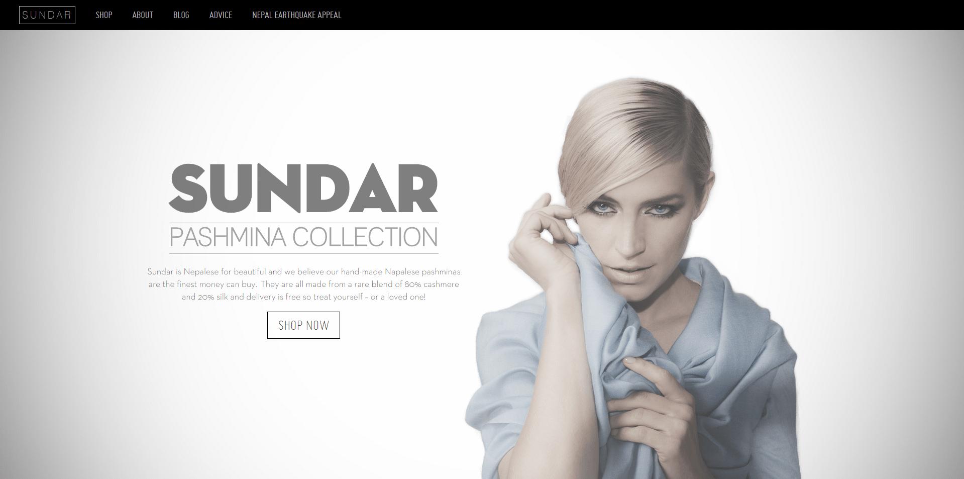 sundar_new