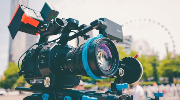 tips for video and seo