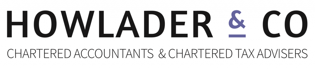 Logo design for businesses