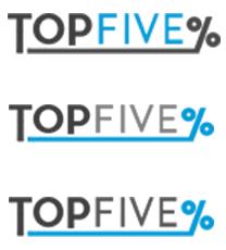 tfp-logos