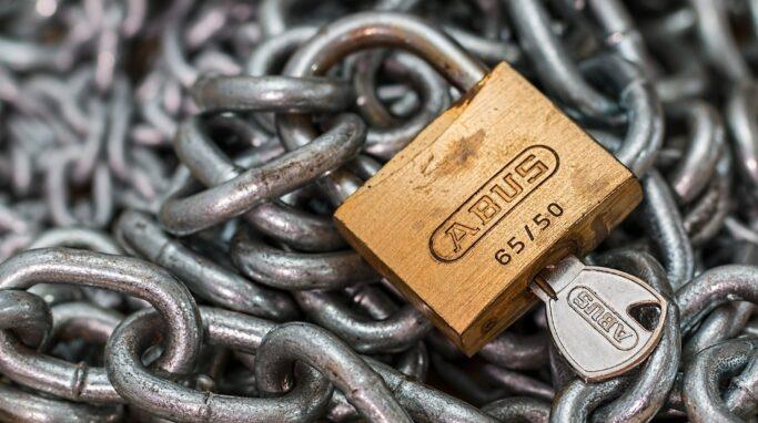 wordpres site secure