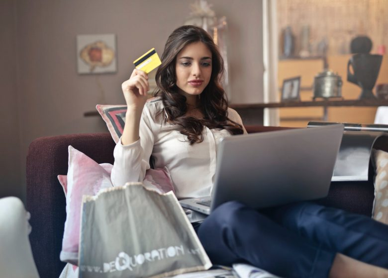 How to get cheaper deals online 3